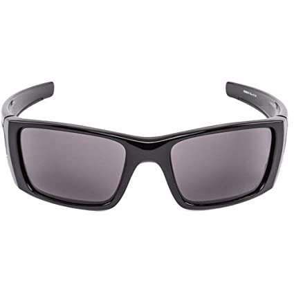czech oakley sunglasses iridium 83 chevy 0a444 e9f59