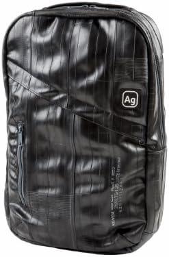 Alchemy Goods Brooklyn Backpack