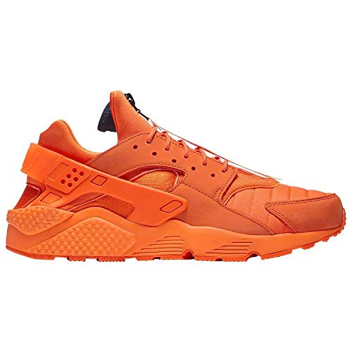 Nike Air Huarache Run Qs 'Chicago' Men's Shoes Size 9