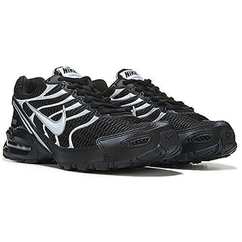 quality design b67ab 1e41c Nike Women s Air Max Torch 4 Running Shoe new