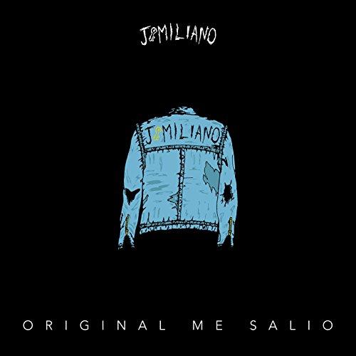 ... Original Me Salio