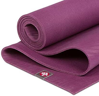 Manduka EKO Esterilla de Yoga Midnight