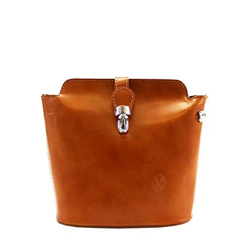Pelle Camel Bag Vera Vera Women Pelle Cross Body Black xSawR