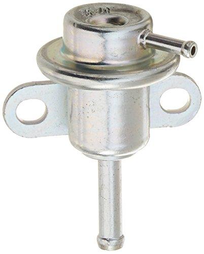 Standard Motor Products PR271 Pressure - Carburetor Chevrolet Swift