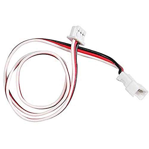 (Futaba AEC23 Servo Extension Micro Plugs)