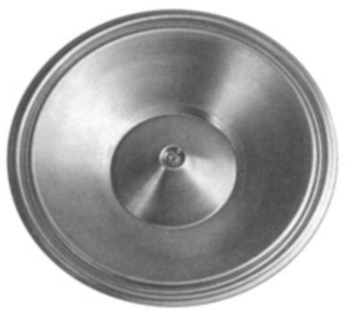 Resonator Cone - 4