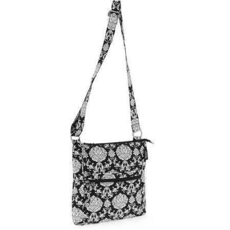waverly-womens-crossbody-quilt-bag