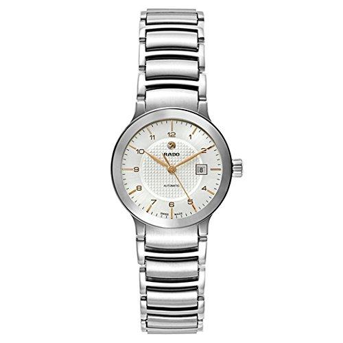 Rado-Centrix-Womens-Automatic-Watch-R30940143