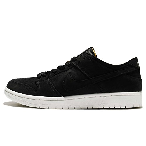 NIKE Men's SB Zoom Dunk Low Pro Decon