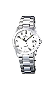 Reloj Festina - Mujer F16377/1