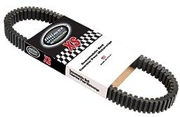 Carlisle Ultimax XS Drive Belt - 1 7/16in. x 48 3/32in. XS816