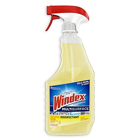 windex-23-oz-multi-surface-disinfectant-cleaner