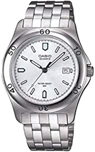 Casio MTP-1213A-7A for Men - Analog, Casual Watch