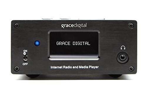 grace-digital-gdi-irmsamp-microsystem-internet-radio-receiver-and-amplifier-black