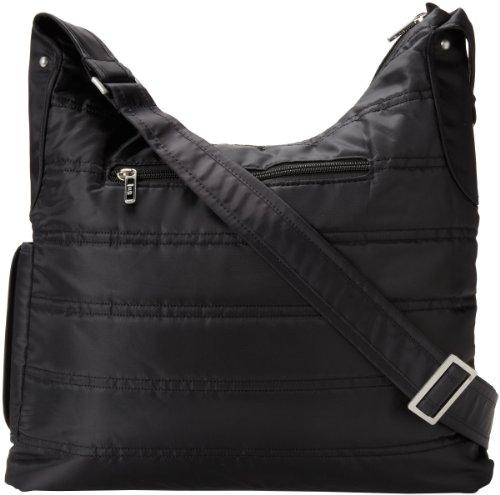lug-cable-car-satchel-midnight-black-one-size