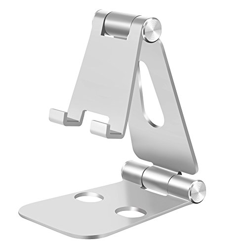 Universal Stand for Tablets Buy 1, Take 1 - 4