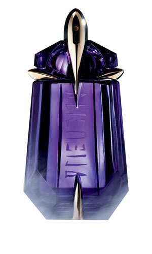 Alien FOR WOMEN by Thierry Mugler - 3.0 oz EDP Spray Refillable