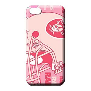 diy zhengiphone 5c case Shockproof New Snap-on case cover phone carrying case cover oakland raiders nfl football