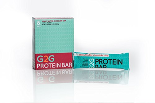 whey protein no corn syrup - 7