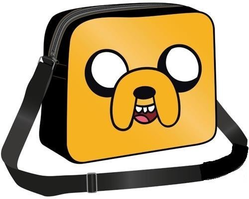 Anker Bag Time Anker Adventure Time Adventure Shoulder rFYw7prgnq
