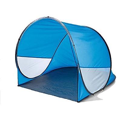 McKinley Tente de plage SURIN