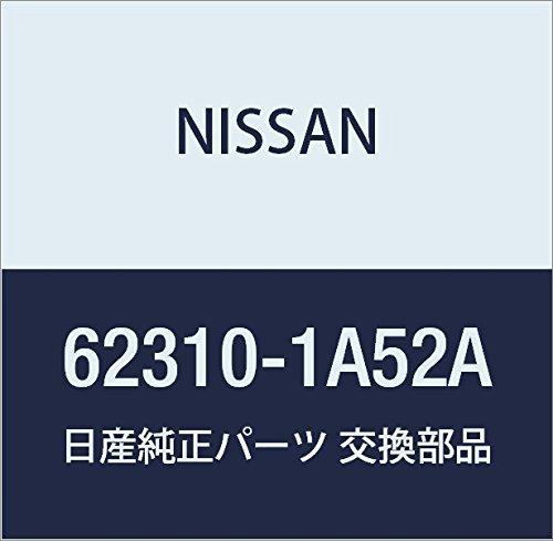 NISSAN (日産) 純正部品 グリル アッセンブリー フロント オッティ 品番62300-6A00K B01HBJILIK オッティ|62300-6A00K  オッティ