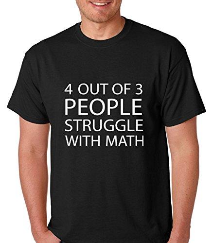 1xl math