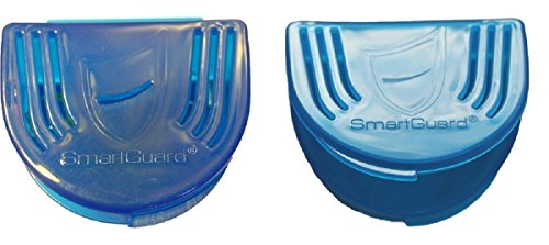 Appliance Mouthguard Removable Invisalign Guarantee product image