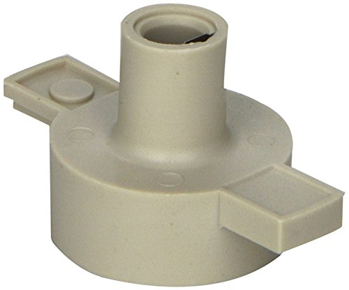 ACDelco D447 GM Original Equipment Ignition Distributor Rotor Ac Delco Distributor Rotor