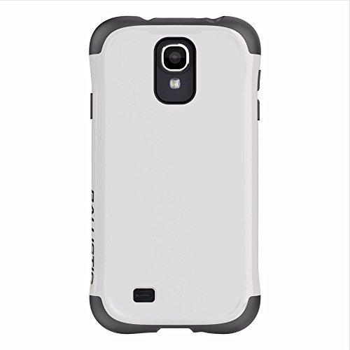 Ballistic Samsung Galaxy Mega 6.3