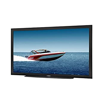"""Sunbrite TV SB-6570HD-BL 65"""" Signature Series True-Outdoor All-Weather LED Television, black"""