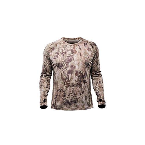 Wool 2 T-Shirt - 5