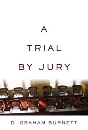 how a trial jury resembles social Strategies and safeguards to combat the threat of injustice posed by jurors' use of  social media.