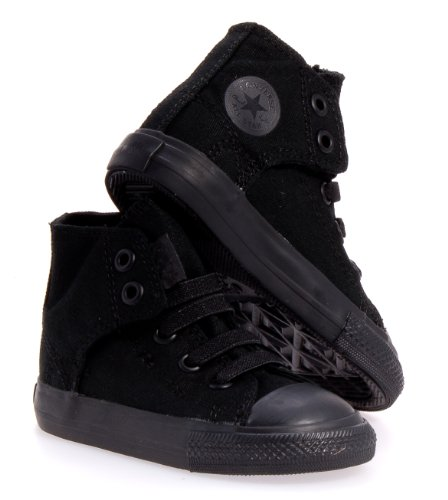 996644fbb55441 CONVERSE Kids  Chuck Taylor Easy Slip High Top Sneaker - Import It All