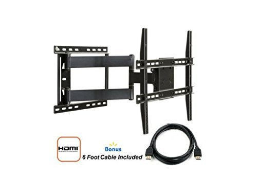 TV Wall Mount for 37