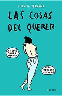 No me regales bombones (Plan B): Amazon.es: Le Petit Patito ...