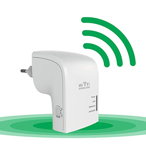 Compare Price Motorola Range Extender On Statementsltd Com