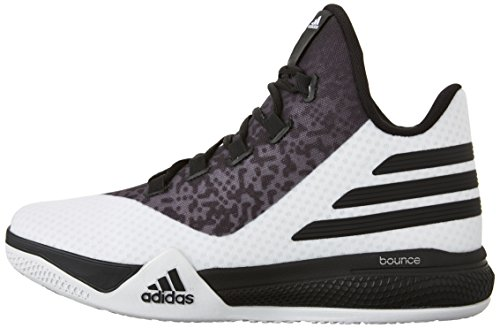 738d0a0f1beb adidas Performance Men s Light Em Up 2 Basketball - Import It All