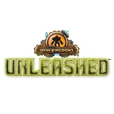 Iron Kingdoms Unleashed Game Master Toolkit