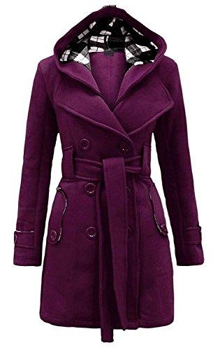 Petite Coats Jackets - 9