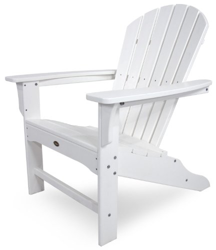 Trex Outdoor Furniture Cape