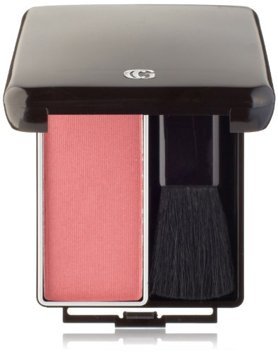 CoverGirl Classic Color Blush Iced Plum(C) 510, 0.3-Ounce Pan (Pack of 2) ()