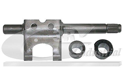 3RG 22900 fourchette de débrayage embrayage