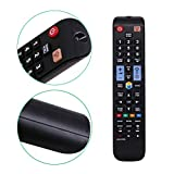 Angrox Televisions & Video Products
