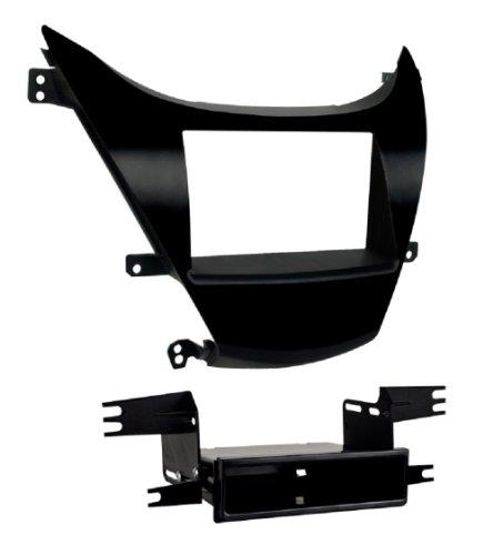 metra-99-7346b-hyundai-elantra-in-dash-single-double-din-dash-install-kit