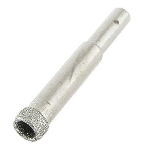 eDealMax cristal de la teja de mármol de perforación de ...