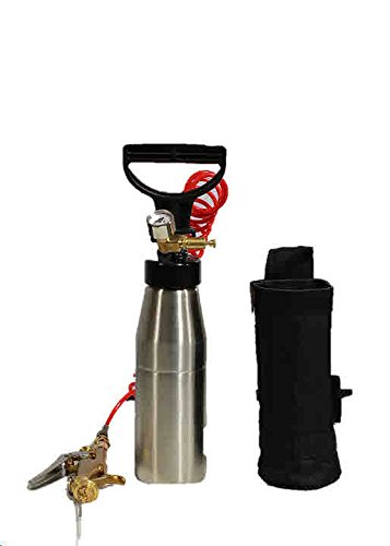 Mini-Sprayer Pump (MSP), Airofog USA