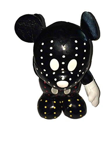 Disney Vinylmation Electrical Parade Artist Dawn Ockstadt]()