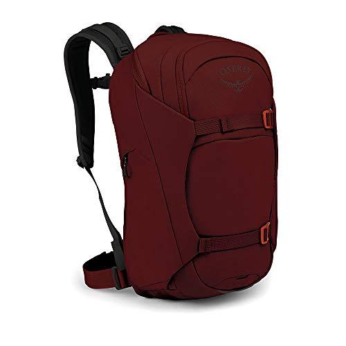 Osprey Packs Metron Bike Commuter Backpack