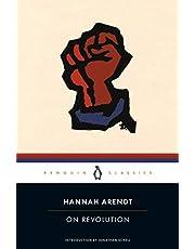 On Revolution